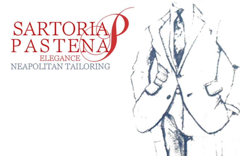 Sartoria Pastena