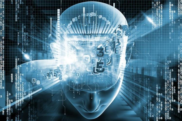 Intelligence Artificielle La Sapienza