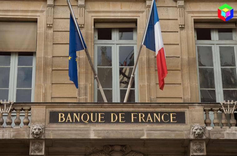 Banca di Francia