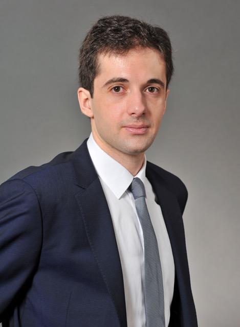 Giovanni D'Avanzo -