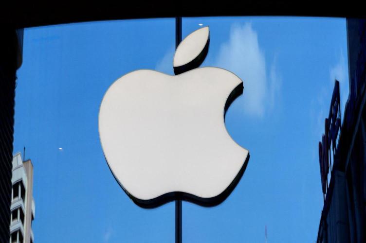 Il CNIL contro Apple